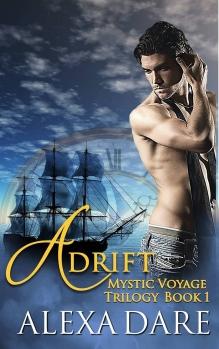 adrift-ebook-cover-2-8-17
