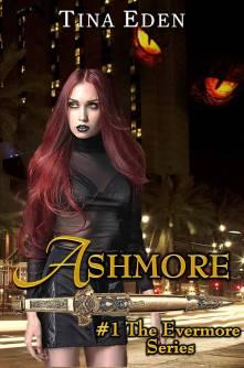 ashmore-ebook-cover-v2