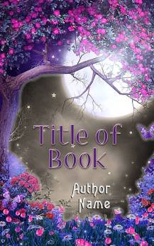 example-ebook-cover-11