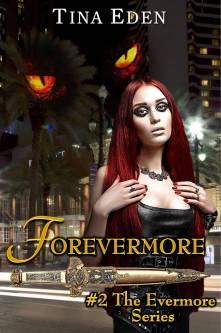 forevermore-ebook-cover-v3
