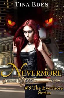 nevermore-ebook-cover-v2