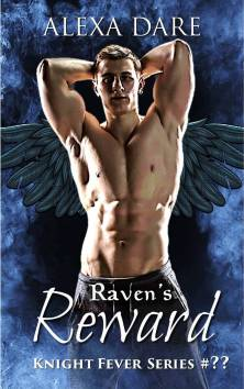 ravens-reward-sample-cover