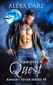 vampires-quest-ebook-cover-1-30-17-300dpi